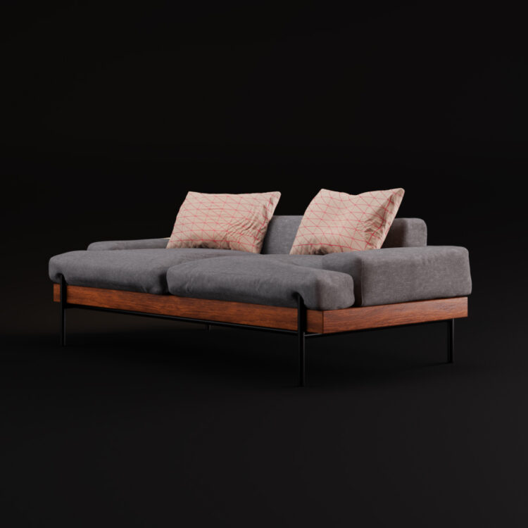 modern-couch-rendering