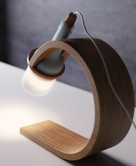 recycled_lamp_render3