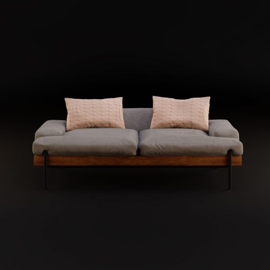 couch-after-compare